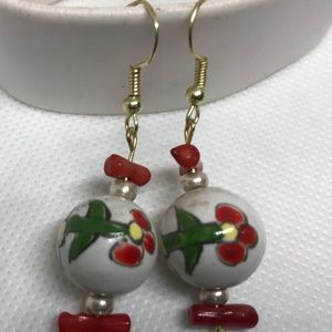 Jewelry - Earrings.Eligible for 5 for $25